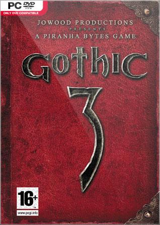 gothic3_box.jpg
