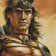 Data premiery dodatku do Age of Conan