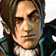 Nowy add-on do Fable II