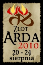 Plakat konwentu