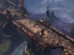 Pierwsze screeny z Diablo 3