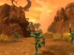 65 screenów z Guild Wars