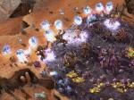 99 screenshotów ze Starcrata 2