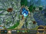 Prawie 70 screenshotów z King's Bounty