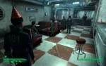 Autorskie screenshoty z Fallouta 3 #1
