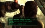 Screenów z Fallouta część druga