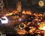 Ponad 40 screenów z Dragon Age: Origins