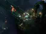 Najnowsze screeny z Diablo 3