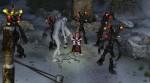 Świąteczne screeny z Sacred 2: Fallen Angel