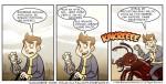 Ósmy odcinek falloutowego komiksu