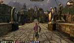 61 nowe screeny z Dragon Age