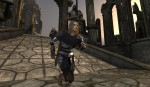 61 nowe screeny z Dragon Age