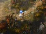 4 nowe screeny z Diablo 3