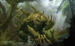 Artworki z Guild Wars 2