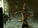 Post-apokalipsa nadciąga - screeny z Fallouta 3