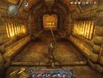 Screenshoty z Divinity II: Ego Draconis