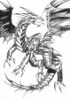 Zwycięskie prace w konkursie Dragon Age: Początek