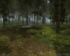 Najnowsze screenshoty z gry