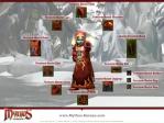 Mythos - zestawy przedmiotów