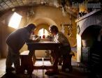 Hobbit - pierwsze zdjęcia