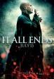 Harry Potter i Insygnia Śmierci Part II - plakaty