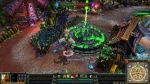 League of Legends: Dominion - screeny