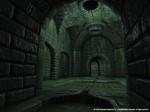 Screeny z Obliviona