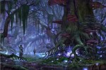 Pierwsze screeny i artworki z Elder Scrolls Online