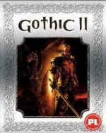Pudełko Gothic 2