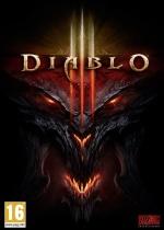 Pudełko Diablo 3