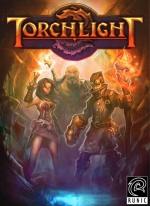 Pudełko Torchlight
