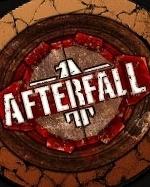 Pudełko Afterfall