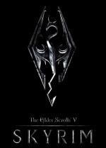 Pudełko Elder Scrolls V: Skyrim